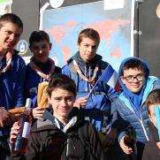gamelle-2016-patrouilles-200