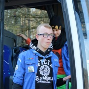 gamelle-2016-scouts-1