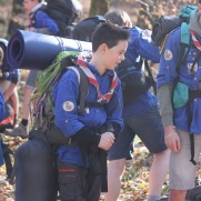 gamelle-2016-scouts-10