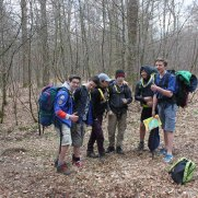 gamelle-2016-scouts-103