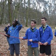 gamelle-2016-scouts-106