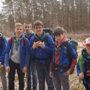 gamelle-2016-scouts-108