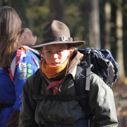 gamelle-2016-scouts-11
