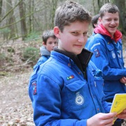 gamelle-2016-scouts-116