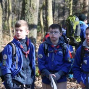 gamelle-2016-scouts-12