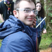 gamelle-2016-scouts-132