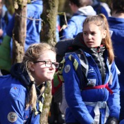 gamelle-2016-scouts-14