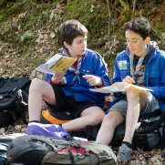 gamelle-2016-scouts-142
