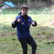 gamelle-2016-scouts-149