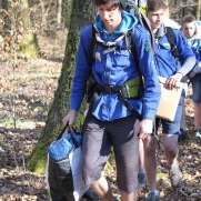 gamelle-2016-scouts-15