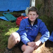 gamelle-2016-scouts-151