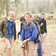 gamelle-2016-scouts-152