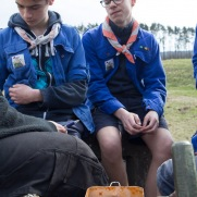 gamelle-2016-scouts-153