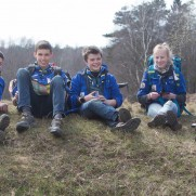 gamelle-2016-scouts-154