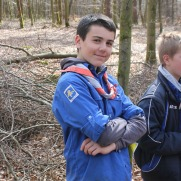 gamelle-2016-scouts-158