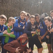 gamelle-2016-scouts-163