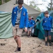 gamelle-2016-scouts-164