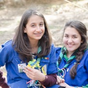 gamelle-2016-scouts-166