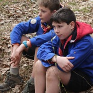 gamelle-2016-scouts-170