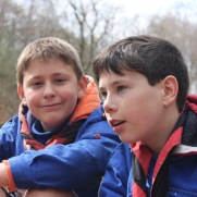 gamelle-2016-scouts-171