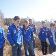 gamelle-2016-scouts-18