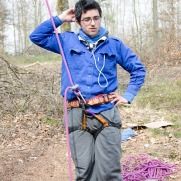 gamelle-2016-scouts-180