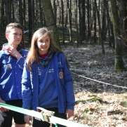 gamelle-2016-scouts-187