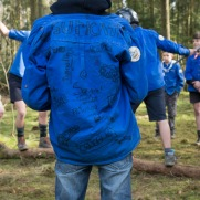 gamelle-2016-scouts-188