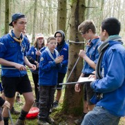 gamelle-2016-scouts-189