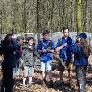 gamelle-2016-scouts-19