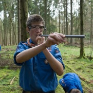 gamelle-2016-scouts-190