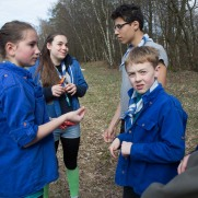 gamelle-2016-scouts-191