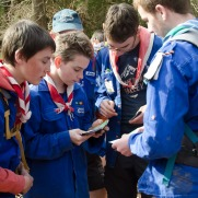 gamelle-2016-scouts-195