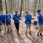 gamelle-2016-scouts-196