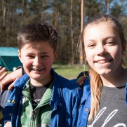 gamelle-2016-scouts-20