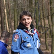 gamelle-2016-scouts-201