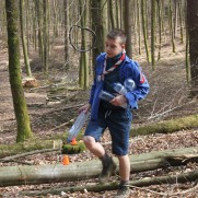 gamelle-2016-scouts-202