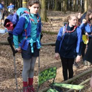 gamelle-2016-scouts-204