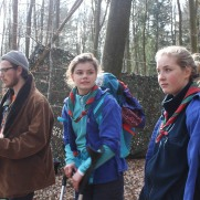gamelle-2016-scouts-206