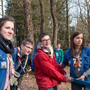 gamelle-2016-scouts-207