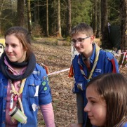 gamelle-2016-scouts-209