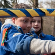 gamelle-2016-scouts-211