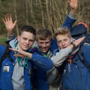 gamelle-2016-scouts-215