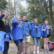 gamelle-2016-scouts-216