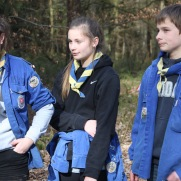 gamelle-2016-scouts-219