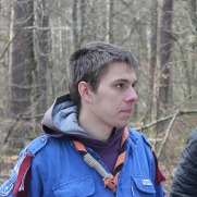 gamelle-2016-scouts-220