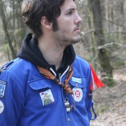 gamelle-2016-scouts-221