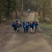 gamelle-2016-scouts-222