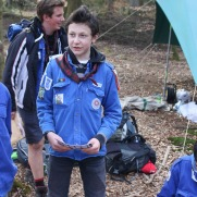 gamelle-2016-scouts-224