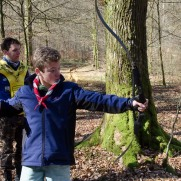 gamelle-2016-scouts-23